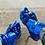 Thumbnail: Lazo Blue