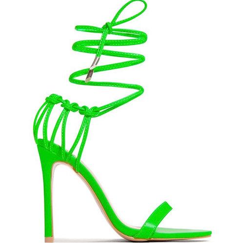 Tala Green