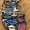 Thumbnail: Adee MultiSnake Sandal