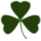 main_shamrock_clipped_rev_2.png