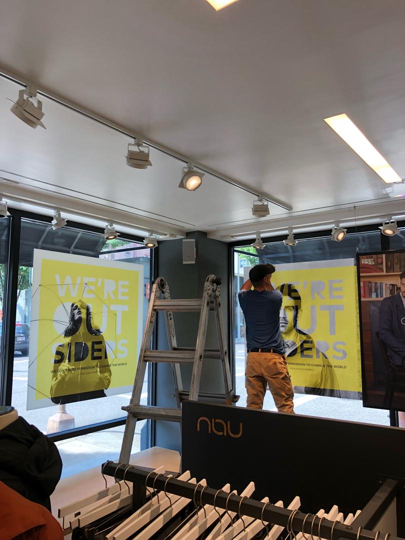 NAU Store PVC Free Window Cling 3.png