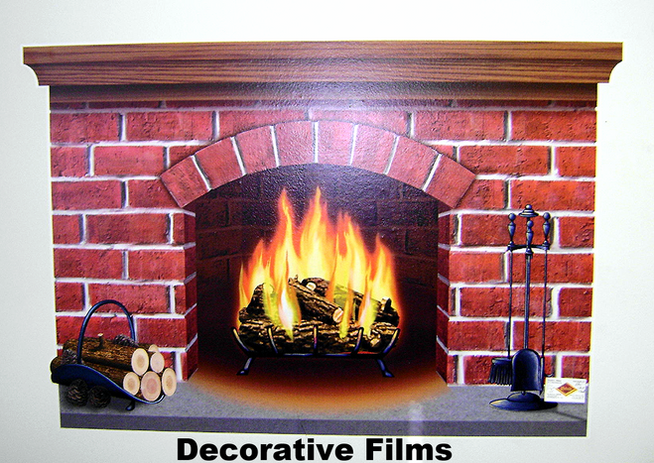 Fire+place+wall+graphic.JPG 2013-10-22-1