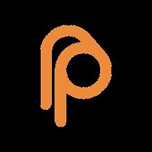 logo no type orange.png