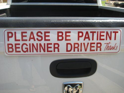 magnetic-car-signs-car-magnets.jpg