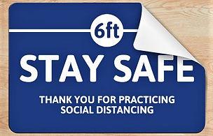 SocialDistancing-Floor-11687 (2).jpg