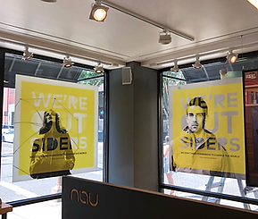 NAU Store PVC Free Window Cling 1_edited