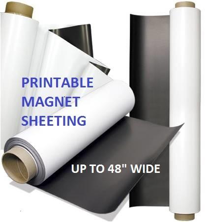 PRINTABLE_sheet_rolls(1).jpg