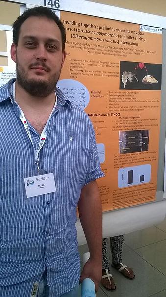 Matteo-SIL-Congress-1.jpg