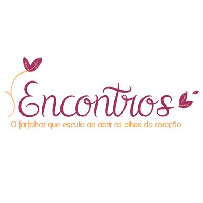 Logo Encontros_fundo branco_quadrado.png