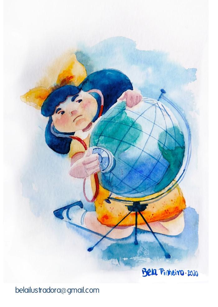 23 - Mafalda_com email.jpg
