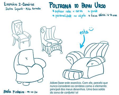 Exercício 2 - poltronas.jpg