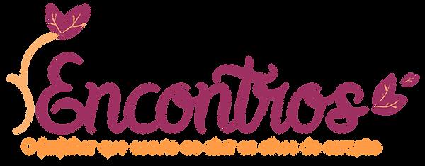 Logo Encontros.png