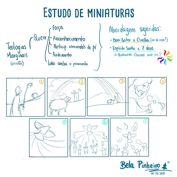 2 Estudo de miniaturas.jpg