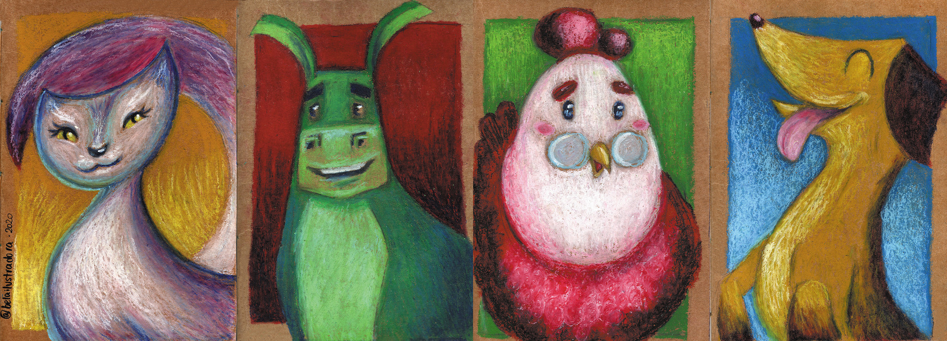 personagens menor 2.jpg