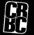 crbc-logo SMALL.png