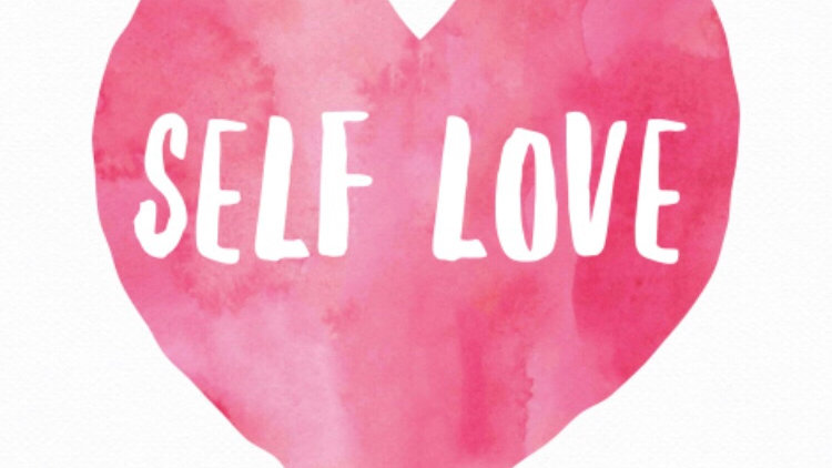 Unlimited Self Love