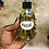 Thumbnail: Sage Spray