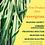 Thumbnail: Fevergrass (1oz)
