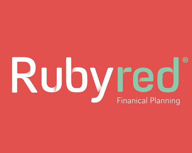 Ruby Red Financial Planning