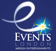 merlin-events-logo-3.png