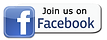 Join-us-on-facebook_edited.png