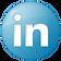 iconfinder_social_linkedin_button_blue_6