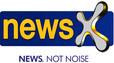 newsroom-NewsX.jpg