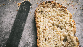 Breadcrumbs vs Consistency