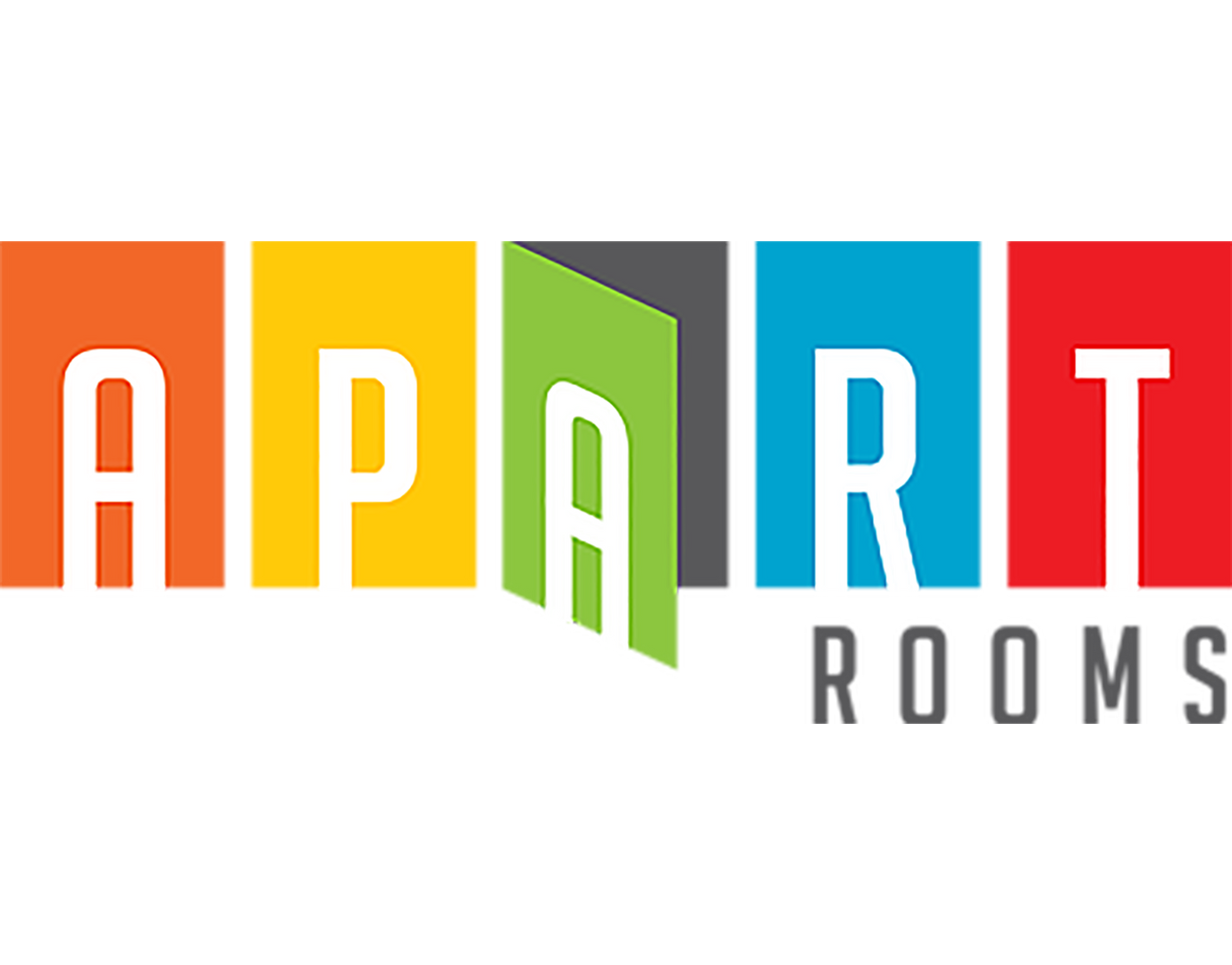 Apartrooms-master.png