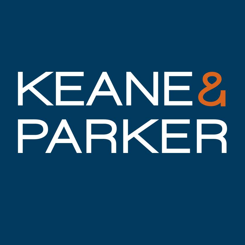 Keane & Parker Estate Agents