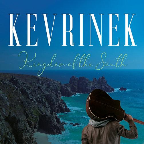 Kevrinek: Kingdom of the South