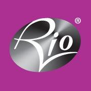 Rio Beauty