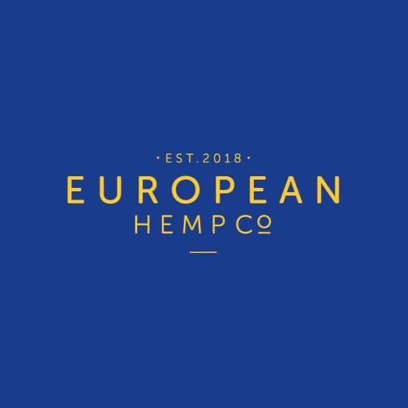 European Hemo Co.