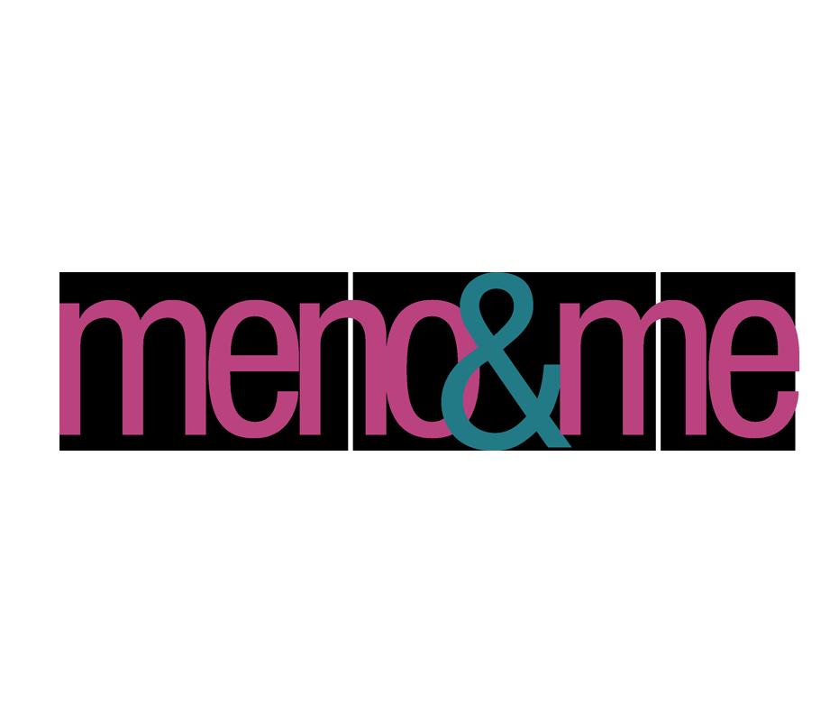 menome-logo200.png