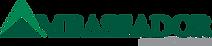Ambassador_Logo_Color.png