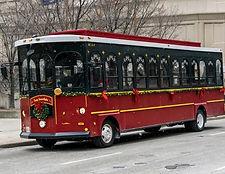 6. Trolley 1.jpg