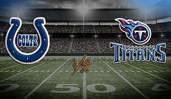 Colts-Logo-Titans-Logo.jpg