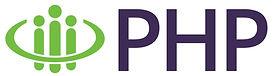 PHP-Logo2019.jpg