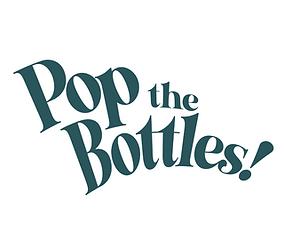 Pop the Bottles.png
