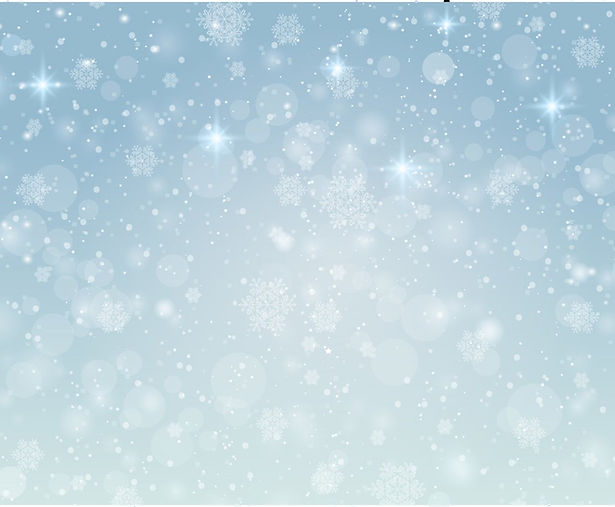 DD-Snowflake-Background-34344-Preview.jpg