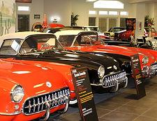 4. Busse Corvette.jpg