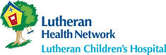 Lutheran Children's Hospital.jpg