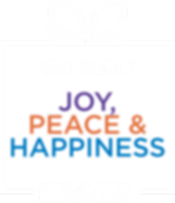 joy-peace-happiness.png