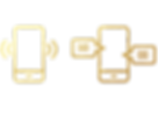 gold_phones.png