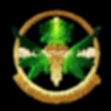 complete_color_logo.png