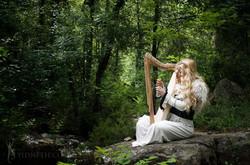 20110508-priscilla_hernandez-harp-01.jpg