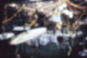 vanessa tancredi, coverband, liveband, aperomusik, galamusik, eventmusik, privatanlass, firmenanlass, partyband, hintergrundsmusik, popsons, live, vanessa tancredi, vanessa tancredi, vanessa, tancredi, schweiz, partyban