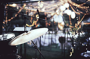 Outdoor Band