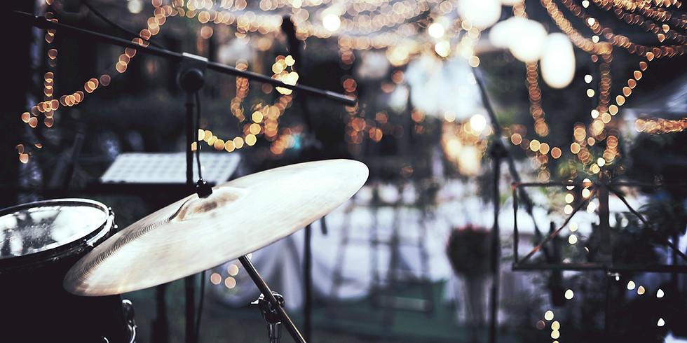 Honolulu Band Camp