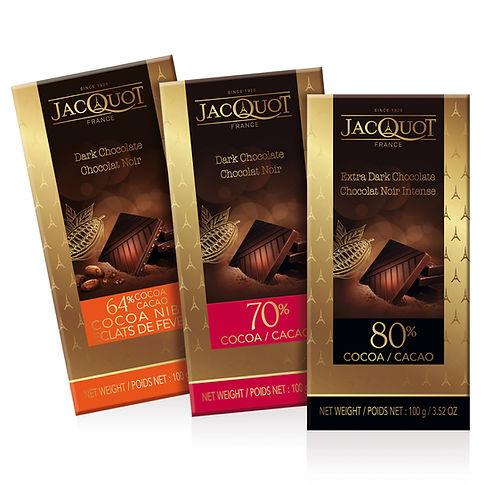 tablettes_chocola_Jacquot